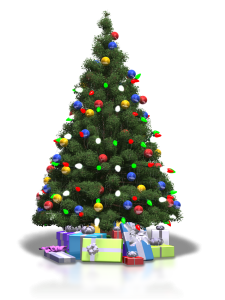 Christmas-Trees-225x300