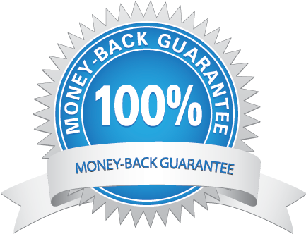 53a59d14ce43d6ba1ba0fb98_moneyback-guarantee-big-blue