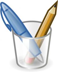 writing_instruments-e1444958981579