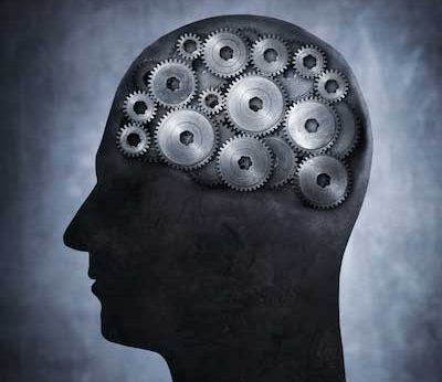 music influence on mind