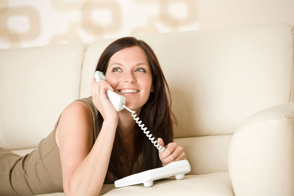 Professional Voicemail Messages Melbourne