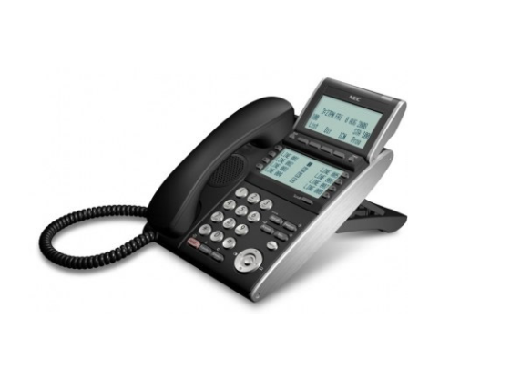 Preparing Your Business Phone Systems for NBN