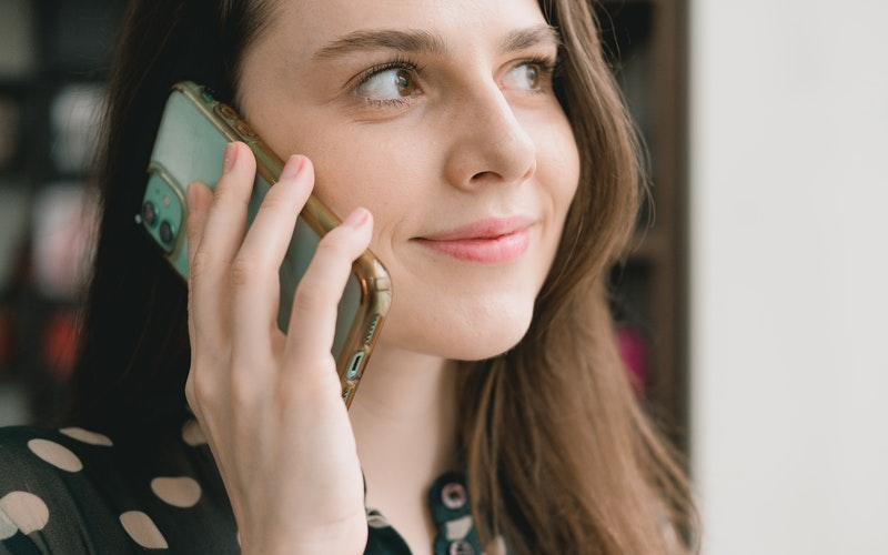 5 Ways to Improve Your Website To Boost Incoming Calls